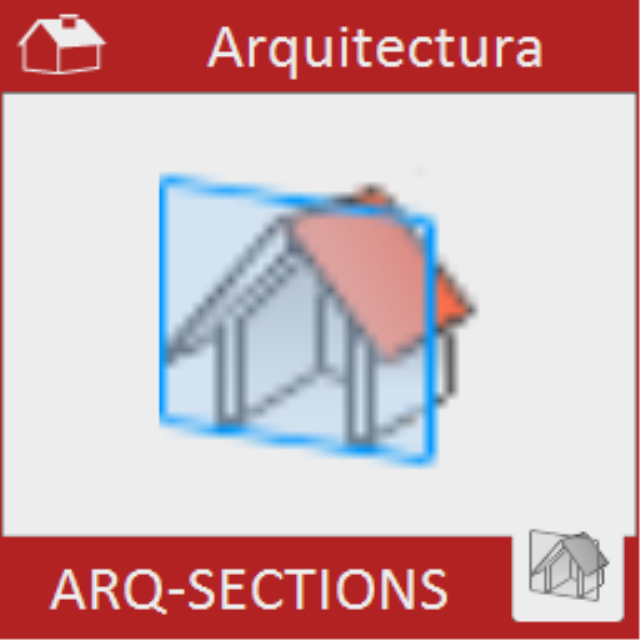 0 Arq Sections 640x640