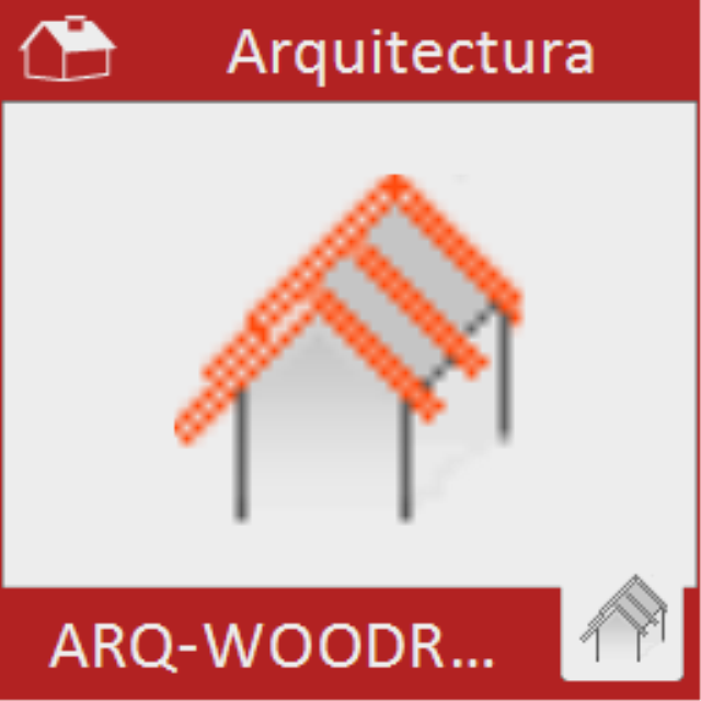 0 Arq Woodroof 640x640