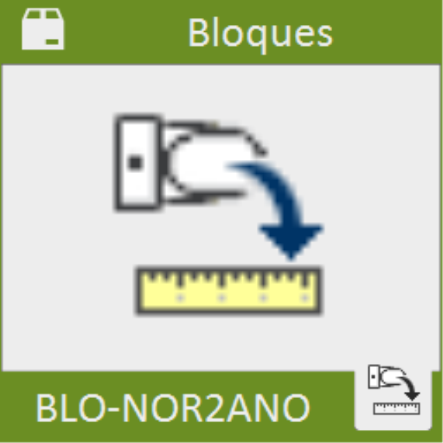0 Blo Nor2ano 640x640