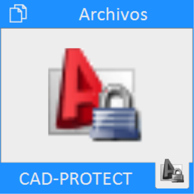 0 Cad Protect 640x640