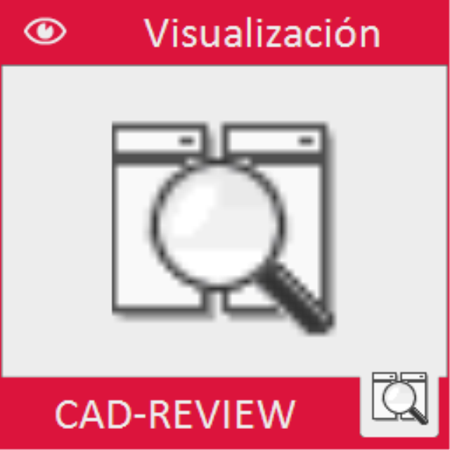 0 Cad Review 640x640