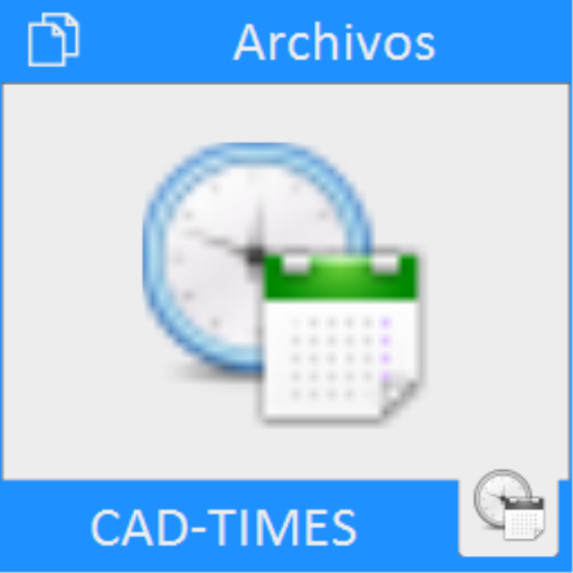 0 Cad Times 640x640