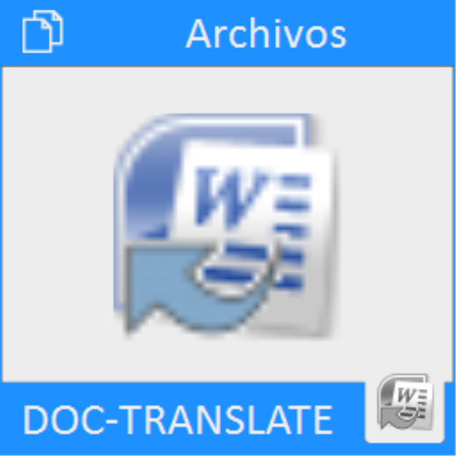 0 Doc Translate 640x640