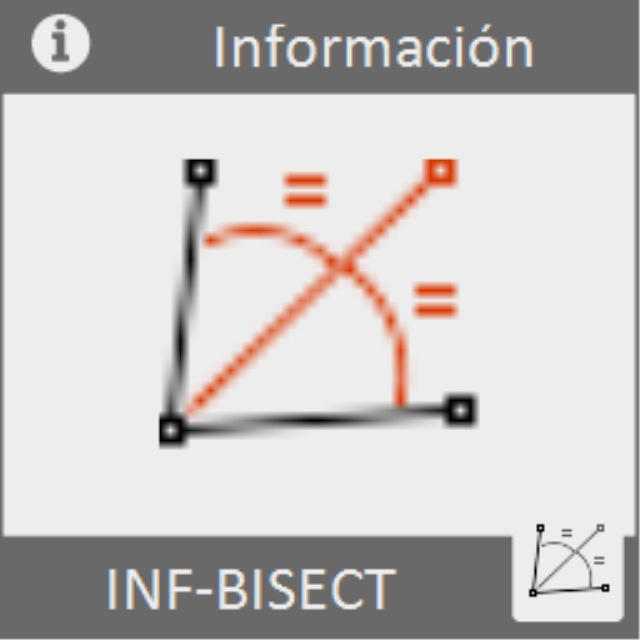 0 Inf Bisect 640x640