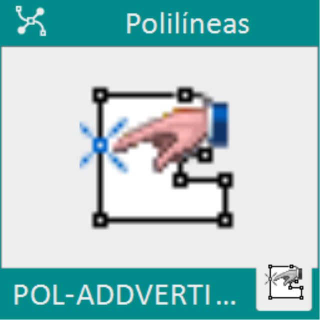 0 Pol Addvertices 640x640