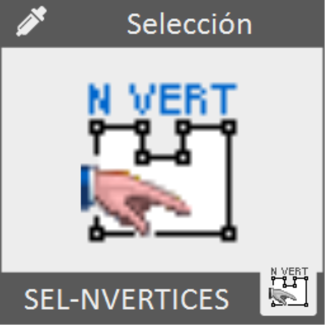 0 Sel Nvertices 640x640