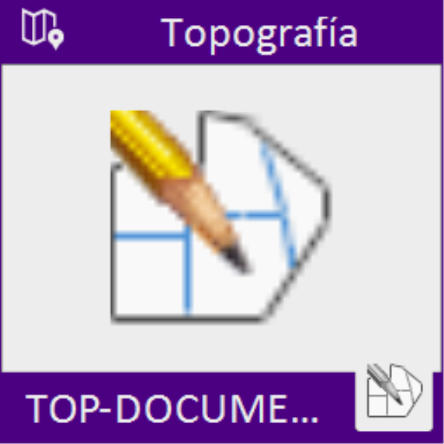 0 Top Document 640x640