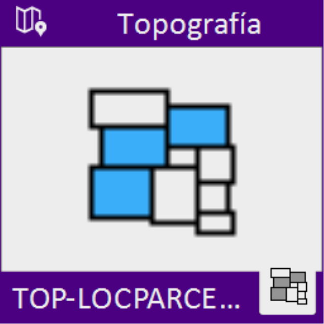 0 Top Locparcelas 640x640
