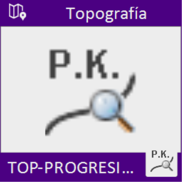 0 Top Progresivas 640x640