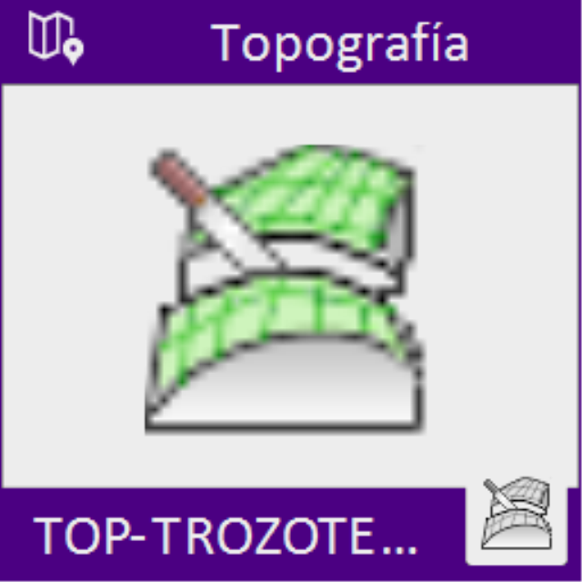 0 Top Trozoterreno 640x640