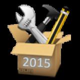 2 Logo Arkitool 2015